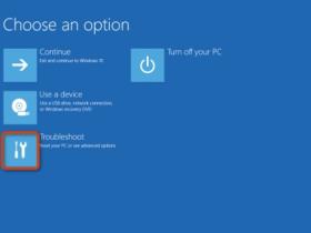 HP 电脑 - 在安装 Windows 更新后,出现蓝屏错误
